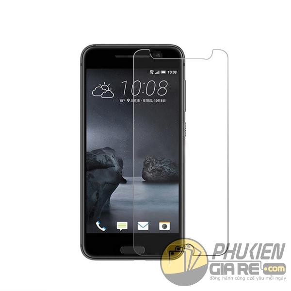 Dán cường lực HTC One A9 hiệu Glass