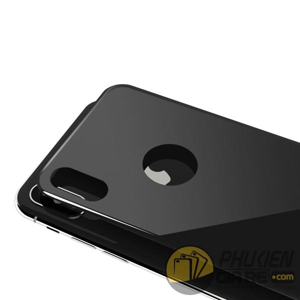 cuong-luc-iphone-x-mat-lung-mercury-4
