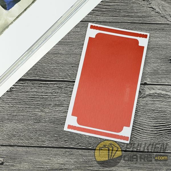 mieng-dan-skin-iphone-7-van-xuoc-phay-kim-loai-4
