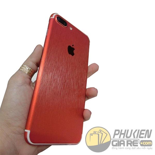 mieng-dan-skin-iphone-7-van-xuoc-phay-kim-loai-6