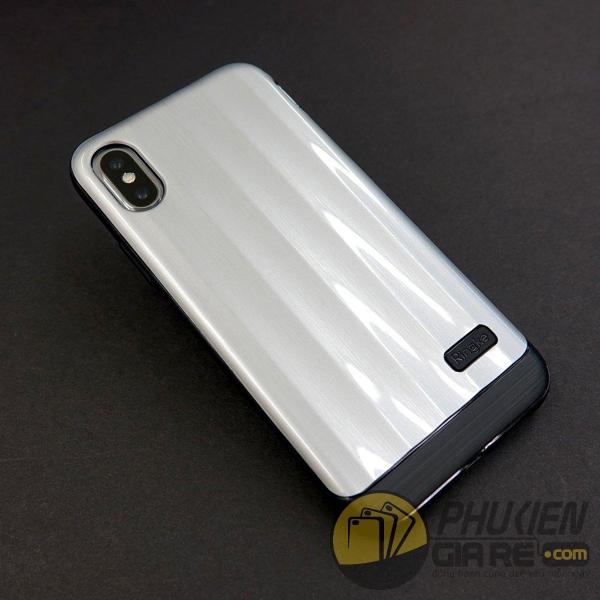 op-lung-iphone-x-ringke-flex-s-pro-11