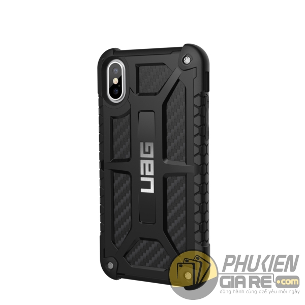 op-lung-iphone-x-uag-monarch-series-42