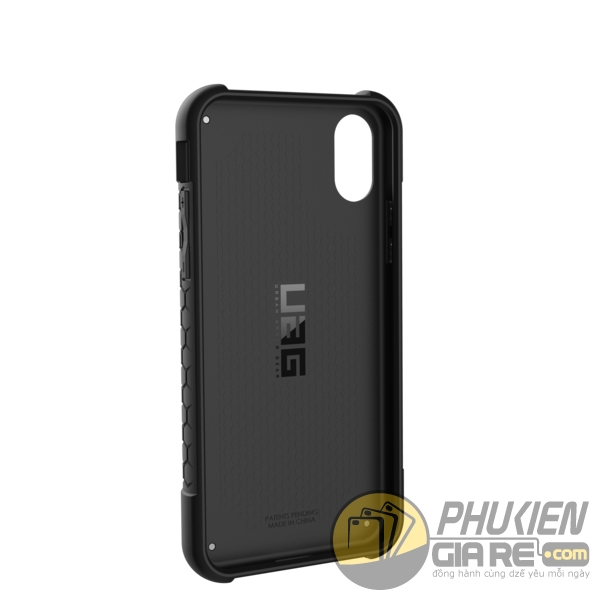 op-lung-iphone-x-uag-monarch-series-44