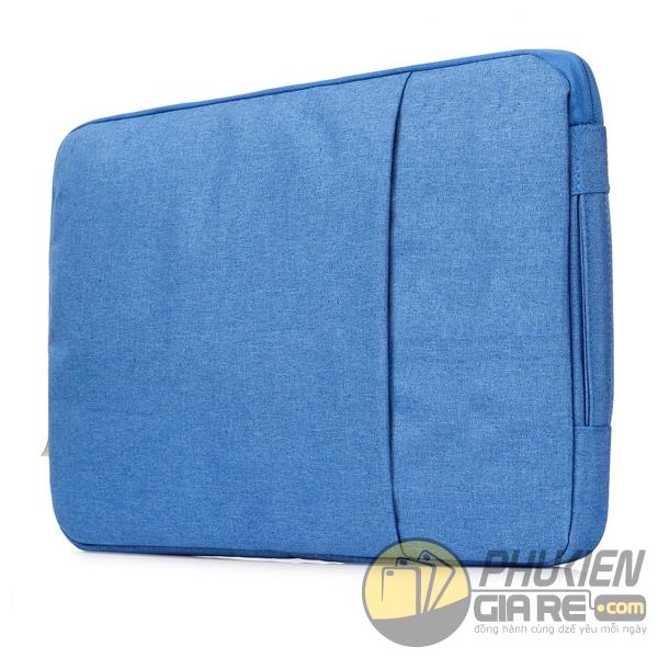 tui-chong-soc-macbook-voground-liner-sleever-10_4qjg-gh