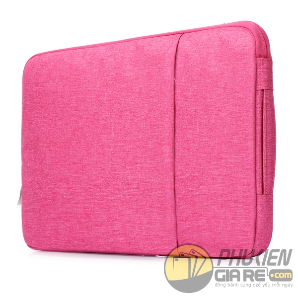 tui-chong-soc-macbook-voground-liner-sleever-13