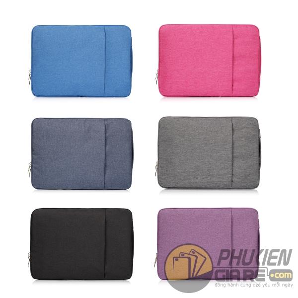 Túi chống sốc Macbook Pro 15