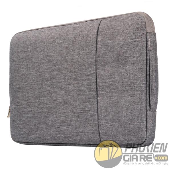 tui-chong-soc-macbook-voground-liner-sleever-22_4t2c-ro
