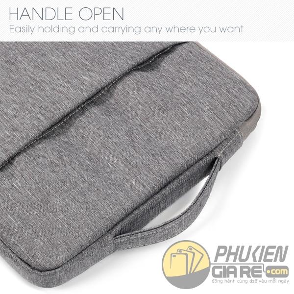 tui-chong-soc-macbook-voground-liner-sleever-4