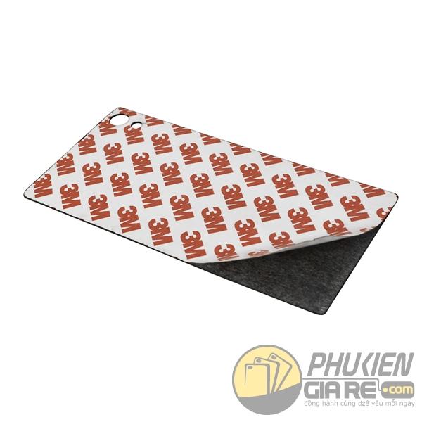 mieng-dan-da-sony-z5-premium-6