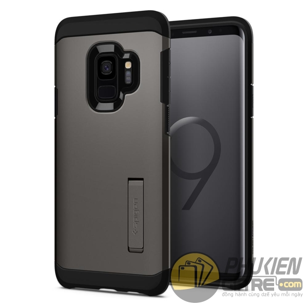 op-lung-galaxy-s9-spigen-tough-armor-2