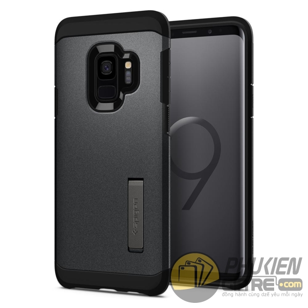 op-lung-galaxy-s9-spigen-tough-armor-32