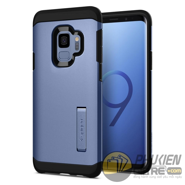 op-lung-galaxy-s9-spigen-tough-armor-36