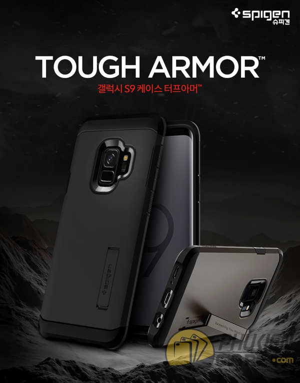 op-lung-galaxy-s9-spigen-tough-armor-39