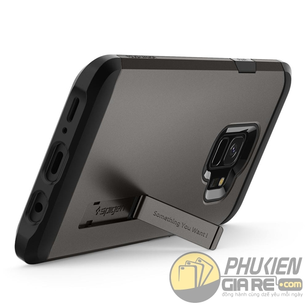 op-lung-galaxy-s9-spigen-tough-armor-4