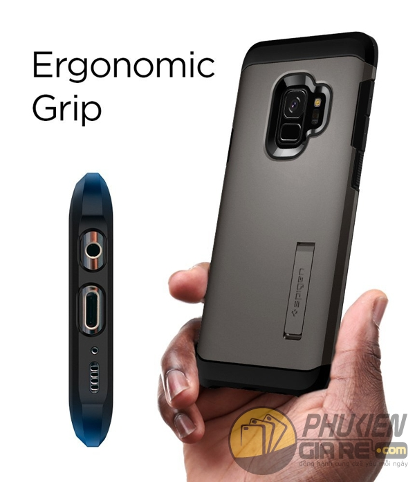 op-lung-galaxy-s9-spigen-tough-armor-40