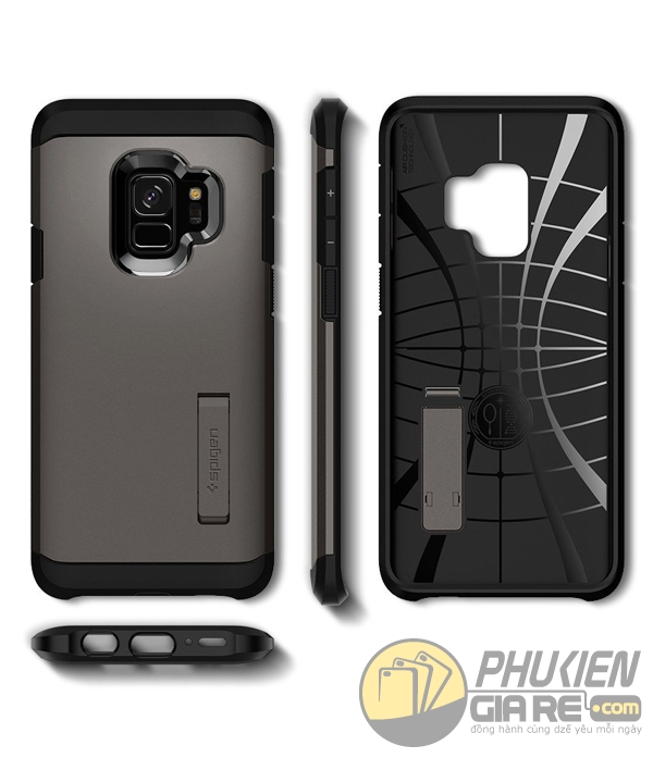 op-lung-galaxy-s9-spigen-tough-armor-44