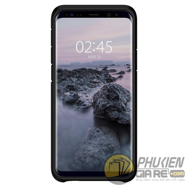 op-lung-galaxy-s9-spigen-tough-armor-6