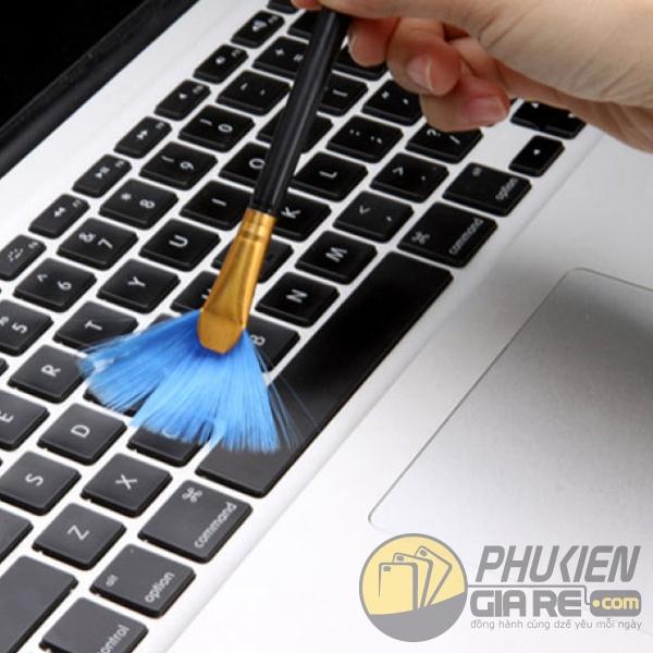 bo-ve-sinh-laptop-4-mon-bo-ve-sinh-laptop-king-master-bo-ve-sinh-laptop-gia-re-555