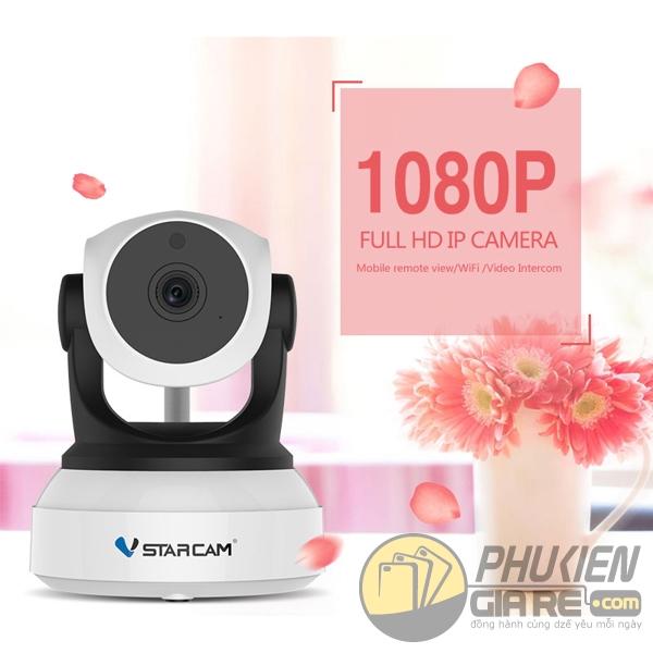 camera ip vstarcam c24s - camera không dây vstarcam c24s - camera wifi vstarcam c24s - camera vstarcam c24s full hd 1080p 1627