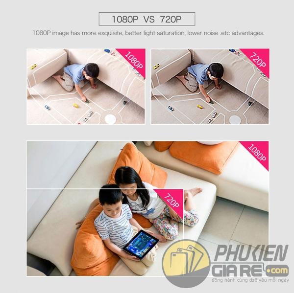 camera ip vstarcam c24s - camera không dây vstarcam c24s - camera wifi vstarcam c24s - camera vstarcam c24s full hd 1080p 1631
