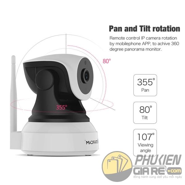 camera ip vstarcam c24s - camera không dây vstarcam c24s - camera wifi vstarcam c24s - camera vstarcam c24s full hd 1080p 1635