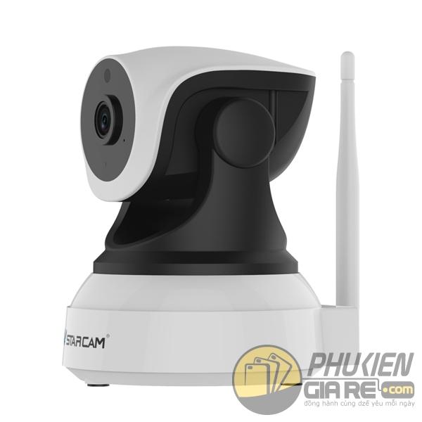camera-khong-day-camera-wifi-camera-vstarcam-c7824-43