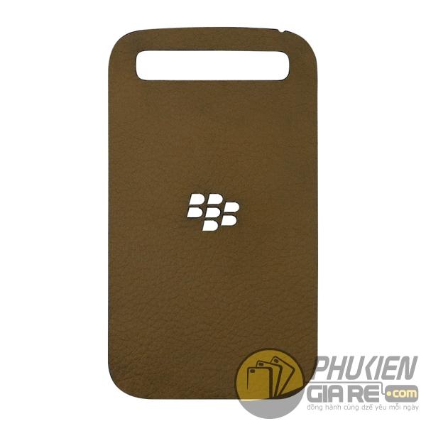 mieng-dan-da-blackberry-classic-q20-1390
