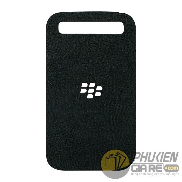 mieng-dan-da-blackberry-classic-q20-1391