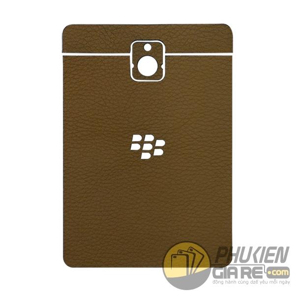 mieng-dan-da-blackberry-passport-at-t-1418