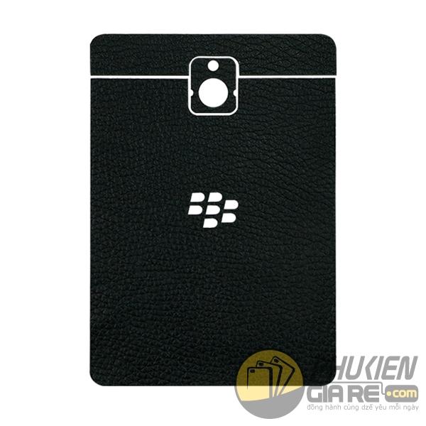 mieng-dan-da-blackberry-passport-at-t-1419