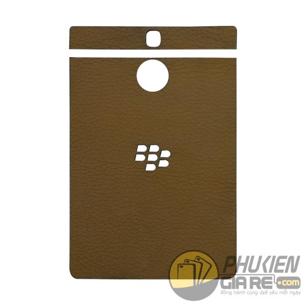 mieng-dan-da-blackberry-passport-silver-edition-1397