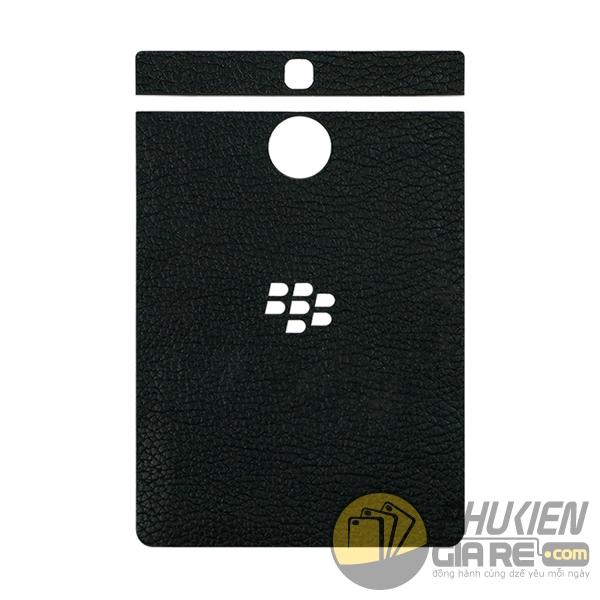 mieng-dan-da-blackberry-passport-silver-edition-1398