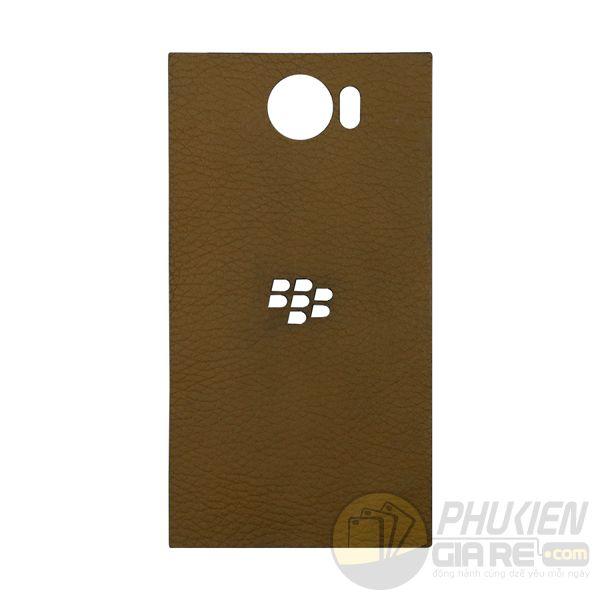 mieng-dan-da-blackberry-priv-17322