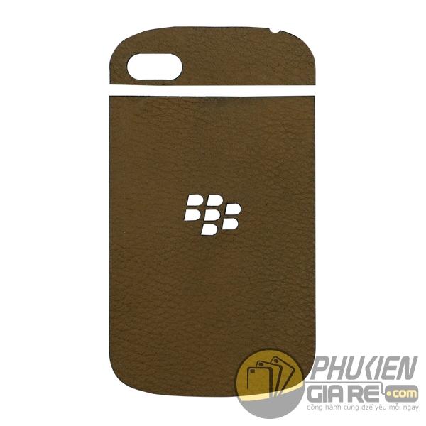 mieng-dan-da-blackberry-q10-1399