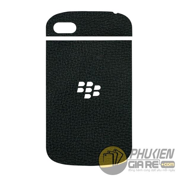 mieng-dan-da-blackberry-q10-1400