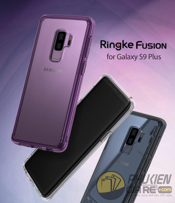 op-lung-galaxy-s9-plus-ringke-fusion-5