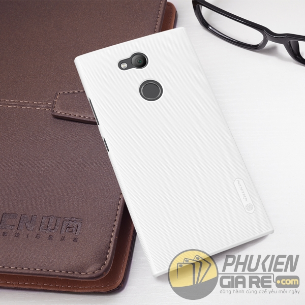 op-lung-sony-l2-mong-op-lung-sony-l2-dep-op-lung-sony-l2-gia-re-op-lung-sony-l2-nhua-nham-case-sony-xperia-l2-op-lung-sony-l2-nillkin-super-frosted-shield-322