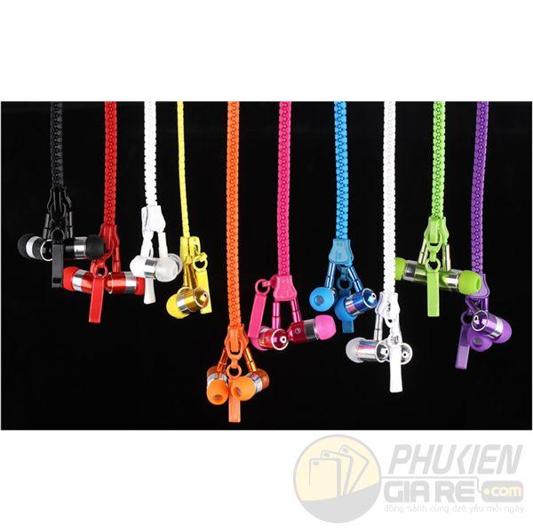 tai-nghe-zipper-keo-khoa-chong-roi-tai-nghe-khoa-keo-chong-roi-zipper-tai-nghe-zipper-thiet-ke-khoa-keo-chong-roi-16912