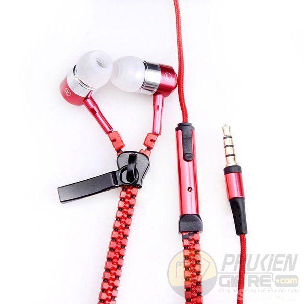 tai-nghe-zipper-keo-khoa-chong-roi-tai-nghe-khoa-keo-chong-roi-zipper-tai-nghe-zipper-thiet-ke-khoa-keo-chong-roi-16913