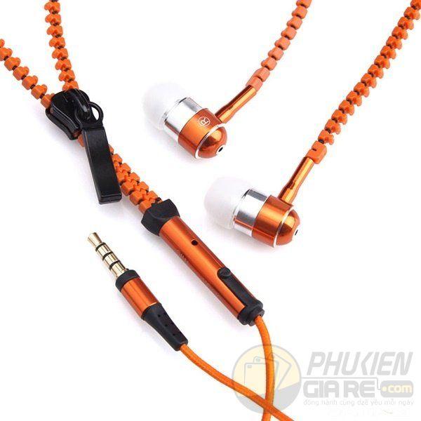 tai-nghe-zipper-keo-khoa-chong-roi-tai-nghe-khoa-keo-chong-roi-zipper-tai-nghe-zipper-thiet-ke-khoa-keo-chong-roi-16918