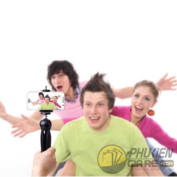 tripod-yunteng-228-gia-re-tripod-yunteng-228-chinh-hang-gia-do-3-chan-tripod-yunteng-228-chan-may-anh-yunteng-228-gia-do-yunteng-228-573