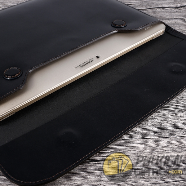 tui-dung-macbook-air-13-inch-tui-da-macbook-air-13-inch-tui-dung-macbook-air-13-inch-da-that-tui-dung-macbook-air-13-inch-guda-handmade-3519