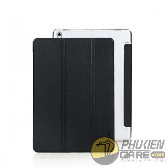 bao da ipad pro 10.5 inch đẹp - bao da ipad pro 10.5 chính hãng - bao da ipad pro 10.5 hcm - bao da ipad pro 10.5 rock touch 2953