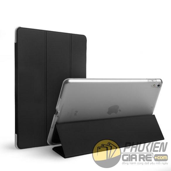 bao da ipad pro 10.5 inch đẹp - bao da ipad pro 10.5 chính hãng - bao da ipad pro 10.5 hcm - bao da ipad pro 10.5 rock touch 2954
