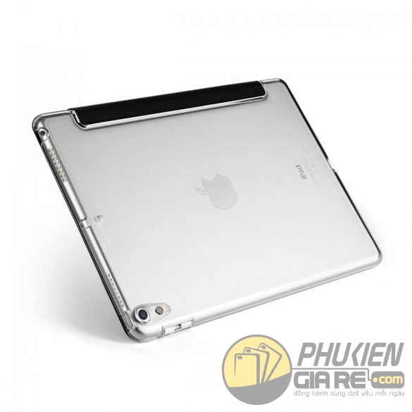 bao da ipad pro 10.5 inch đẹp - bao da ipad pro 10.5 chính hãng - bao da ipad pro 10.5 hcm - bao da ipad pro 10.5 rock touch 2955