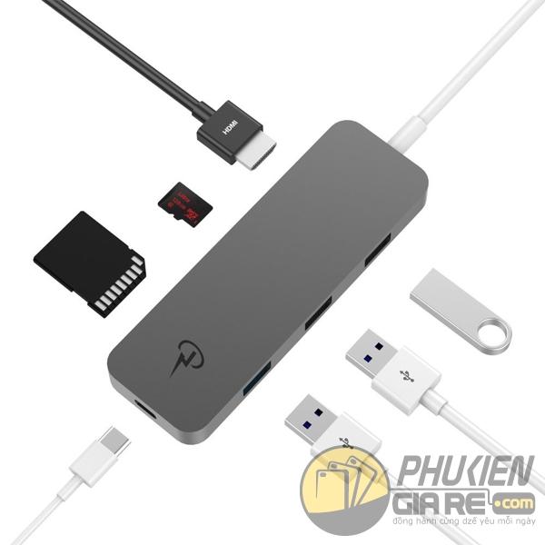 charjenpro-premium-hub-usb-c-cho-macbook-cap-chuyen-usb-c-type-c-7-in-1-charjenpro-1794