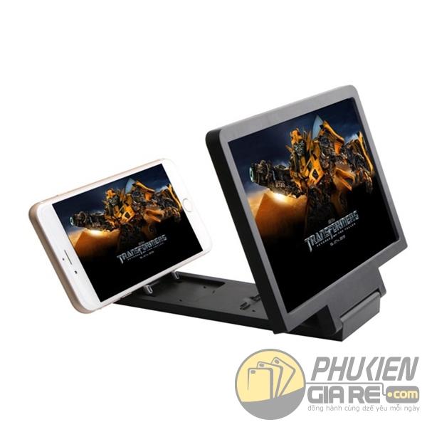 kinh-phong-dai-man-hinh-dien-thoai-kinh-phong-to-man-hinh-smartphone-kinh-phong-to-man-hinh-f1-1818