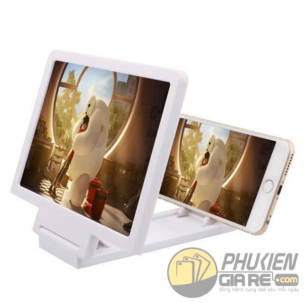 kinh-phong-dai-man-hinh-dien-thoai-kinh-phong-to-man-hinh-smartphone-kinh-phong-to-man-hinh-f1-1821