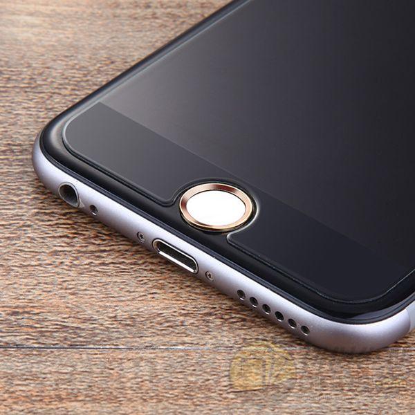 mieng-dan-nut-home-iphone-nut-home-cam-ung-van-tay-iphone-dan-nut-home-bao-ve-co-cam-ung-van-tay-16866