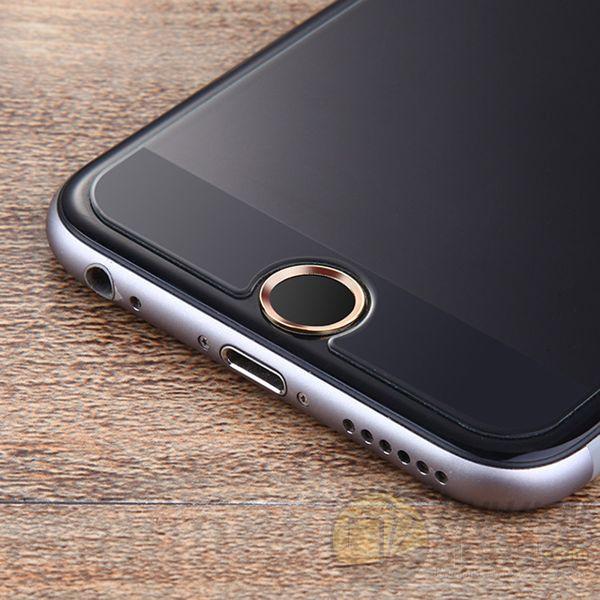 mieng-dan-nut-home-iphone-nut-home-cam-ung-van-tay-iphone-dan-nut-home-bao-ve-co-cam-ung-van-tay-16867